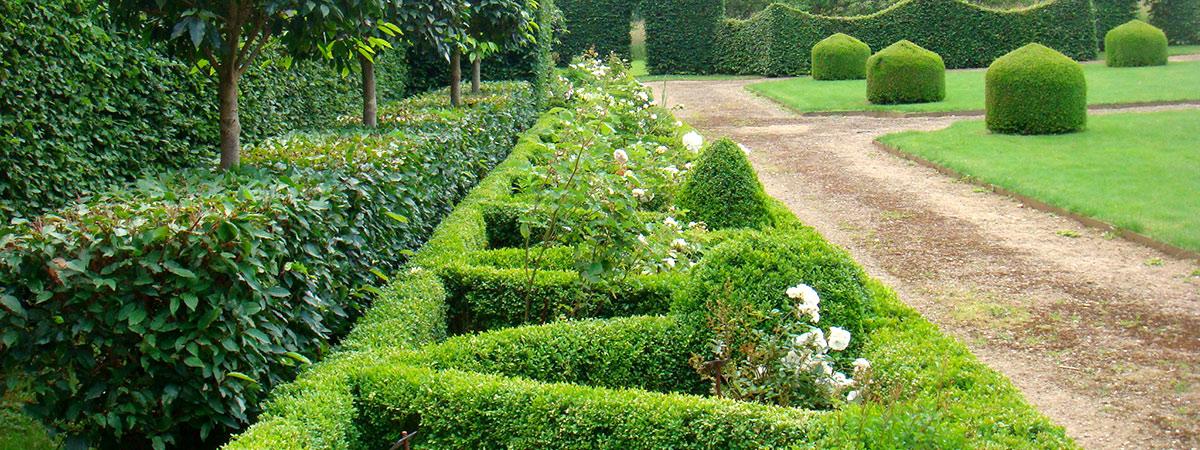 Arborer son jardin collection design for Arborer son jardin